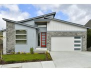 3293 39TH  CT, Washougal image