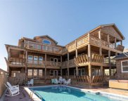 2415 S Virginia Dare Trail, Nags Head image