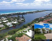 45 Curlew Road, Manalapan image