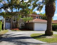 14001 Sw 152 Ct, Unincorporated Dade County image