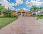 3332 Bailey Palm Court, North Port image