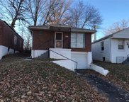 4127 Begg, St Louis image