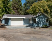 3106  Airport Road, Placerville image