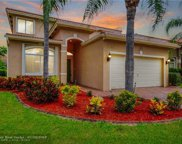 3775 Pebblebrook Ct, Coconut Creek image