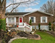4409 Timothy Way, Crestwood image