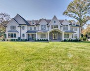 220 Mulberry Way, Franklin Lakes image