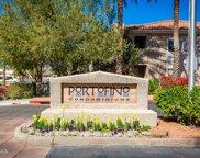 3830 E Lakewood Parkway E Unit #1083, Phoenix image