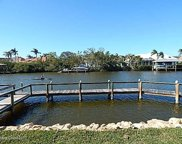 711 Tradewinds Unit 711, Indian Harbour Beach image