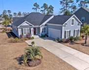 285 Outboard Dr., Murrells Inlet image