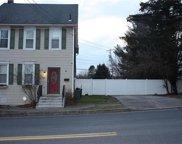 625 Pennsylvania, Bethlehem image