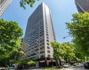 1445 North State Parkway Unit 1302, Chicago image