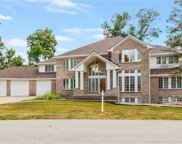 5149 Salter  Court, Indianapolis image