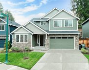 7635 53rd Place, Gig Harbor image