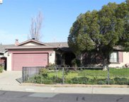 1215 Gloria Dr, Pittsburg image