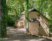 117 Village  Road, Lake Lure image
