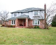 1850 Continental  Drive, Zionsville image