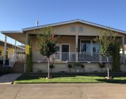 839  Knights Court, Livingston image
