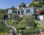 1317 CORDELL Place, Los Angeles (City) image
