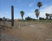 1787 E Pinion Road, Fort Mohave image