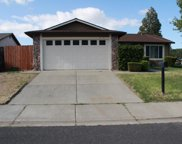 3929 Meadowbrook Circle, Pittsburg image