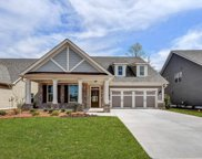 7236 Red Maple Court, Flowery Branch image