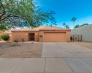 2432 N 87th Terrace, Scottsdale image