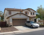 3718 E Sheffield Road, Gilbert image