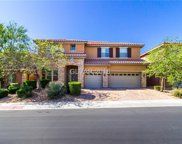 7841 MORNING QUEEN Drive, Las Vegas image