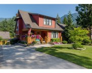 1856 Huckleberry Bend, Cultus Lake image