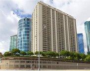 1350 Ala Moana Boulevard Unit 2211, Honolulu image