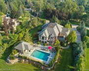 790 FALMOUTH, Bloomfield Hills image