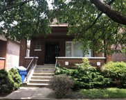 8137 South Ada Street, Chicago image