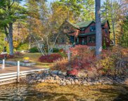 18 & 19 North Keewaydin Shore, Wolfeboro image