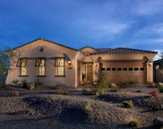 18285 W Sequoia Drive, Goodyear image