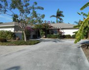 1679 Whiskey Creek DR, Fort Myers image