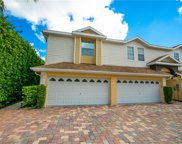2991 Estancia Place, Clearwater image