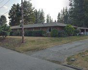 5020 College Ave, Everett image