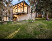 460 E Northmont Way, Salt Lake City image