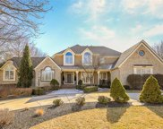 11601 W 148th, Overland Park image