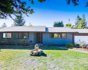 201 Maple Avenue, Cotati image
