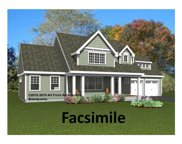 Lot 3 Whiting Farm Drive, Amherst image