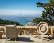 2990 Red Wolf Drive, Carmel By The Sea image