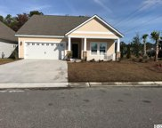 809 Cherry Blossom Ln., Murrells Inlet image