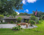1097 Salsona Ave, Kissimmee image