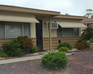 3670 Mira Pacific Drive, Oceanside image