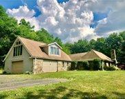 908 Plains  Road, Wallkill image