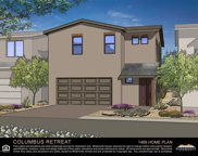 4248 E Columbus Park Unit #Lot 11, Tucson image