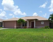 422 NW 19th PL, Cape Coral image