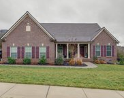 9127 Barred Owl Dr, Franklin image