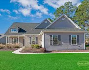 1010 Hopscotch Ln., Conway image